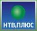 Телекомпания НТВ+