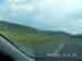 Дороги Башкирии