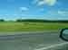 Омские пейзажи
