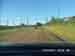 Вдоль  федеральной трассе М53 проходит БАМ
