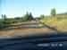 Федеральная трасса М53. Тулунский район