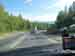 Впереди озеро Байкал