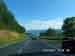 Все ближе и ближе наша цель...озеро Байкал