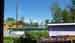 Проведение монтажных работ по установки спутникового телевидения Триколор